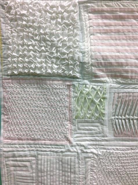 Textured_Quilt_Detail