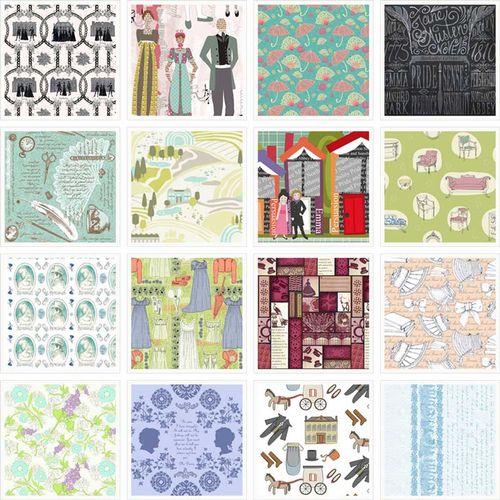 Jane-Austen-fabrics