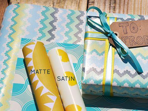 Giftwrap_Newsletter (1)