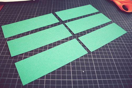 3-six-rectangles