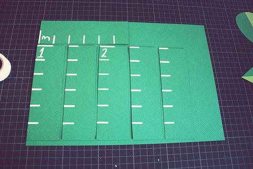 7-arrange before scanning