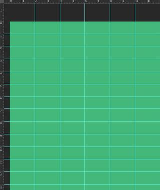 B-psd-grid