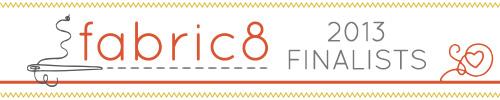 Fabric8_Blogbanner