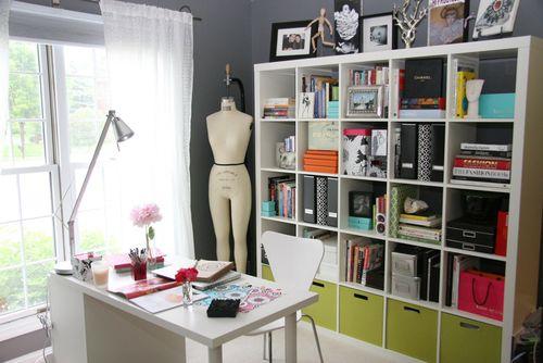 Andie's-Studio-5