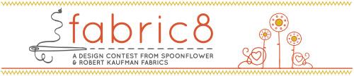 Fabric8 Contest