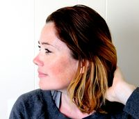 Emma Jeffery, Spoonflower guest blogger