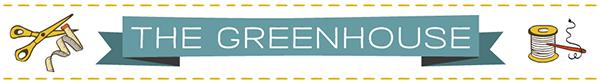 GreenhouseBanner