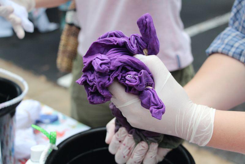 Tie_dye_purple
