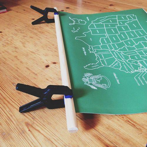 Rollkarte5