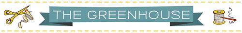 GreenhouseBanner_darci