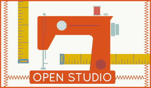 OpenStudio_Spoonflower