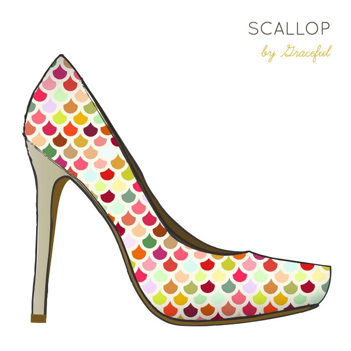 Graceful_shoe