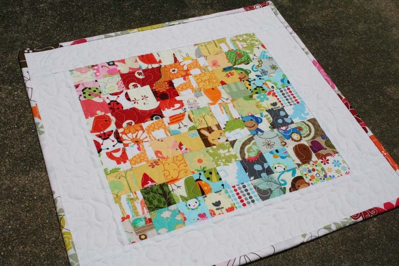 Postage_stamp_wall_quilt