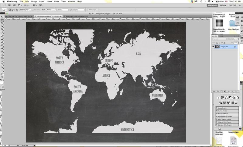 Screen Shot 2013-10-10 at 3.42.16 PM
