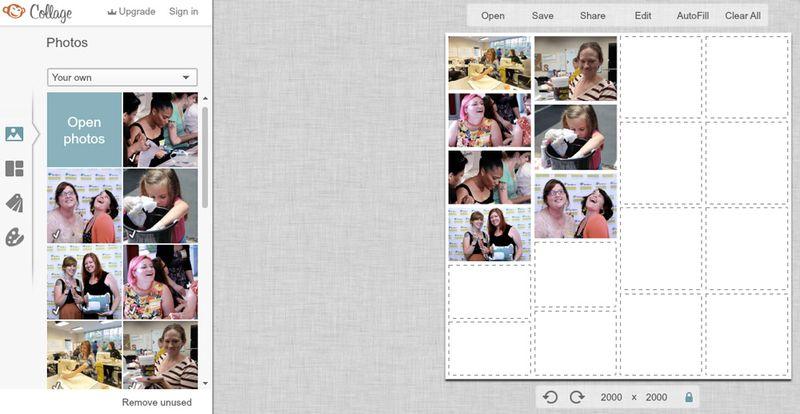 Step3_arrange_photos