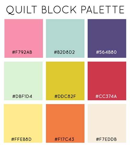 QuiltPalette2smaller