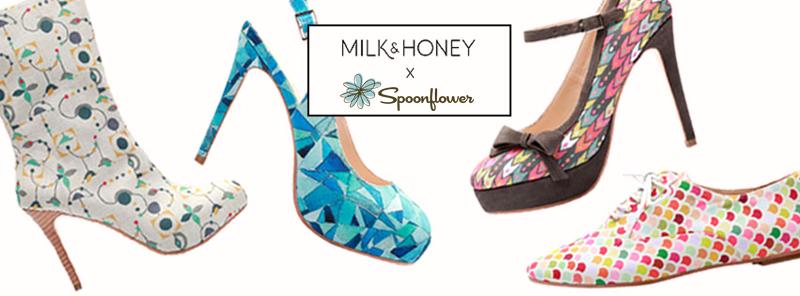 MilkAndHoneySpoonflower2