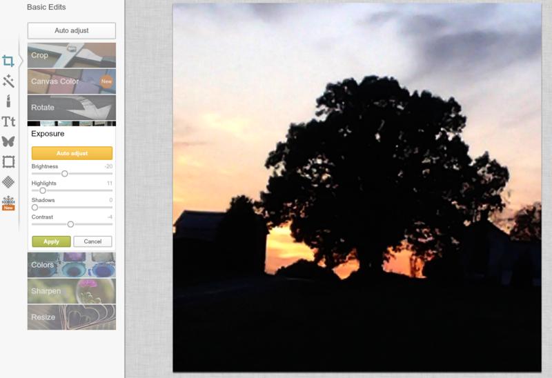 Screen Shot 2014-01-15 at 1.04.30 PM