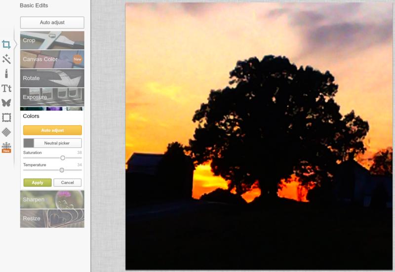 Screen Shot 2014-01-15 at 1.15.53 PM
