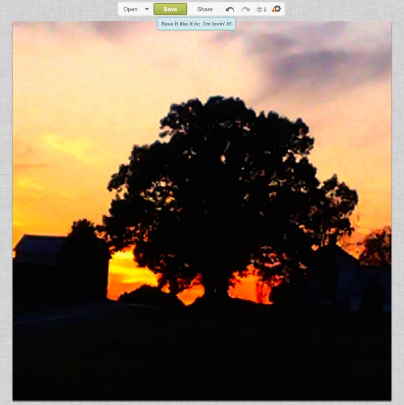 Screen Shot 2014-01-15 at 1.40.45 PM