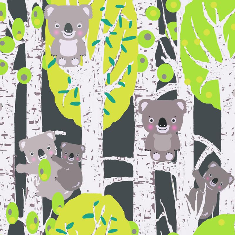 1744234_rrrkoala_trees_grey