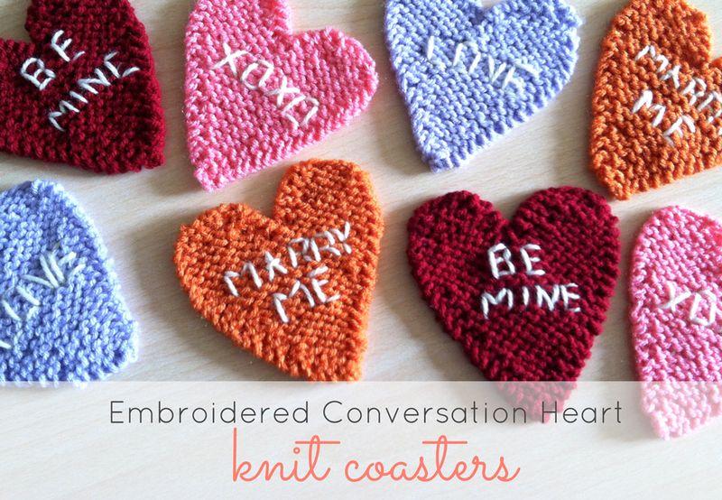 Knit_hearts