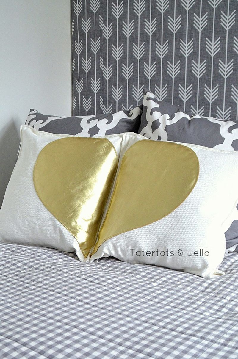 Gold_heart_pillows_blog