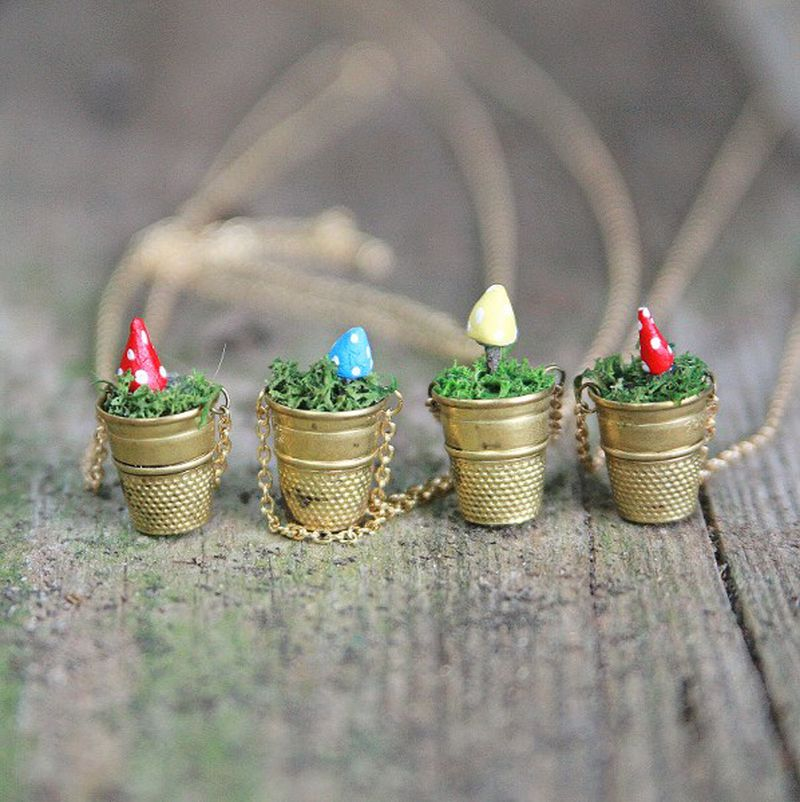 Thimble_necklaces