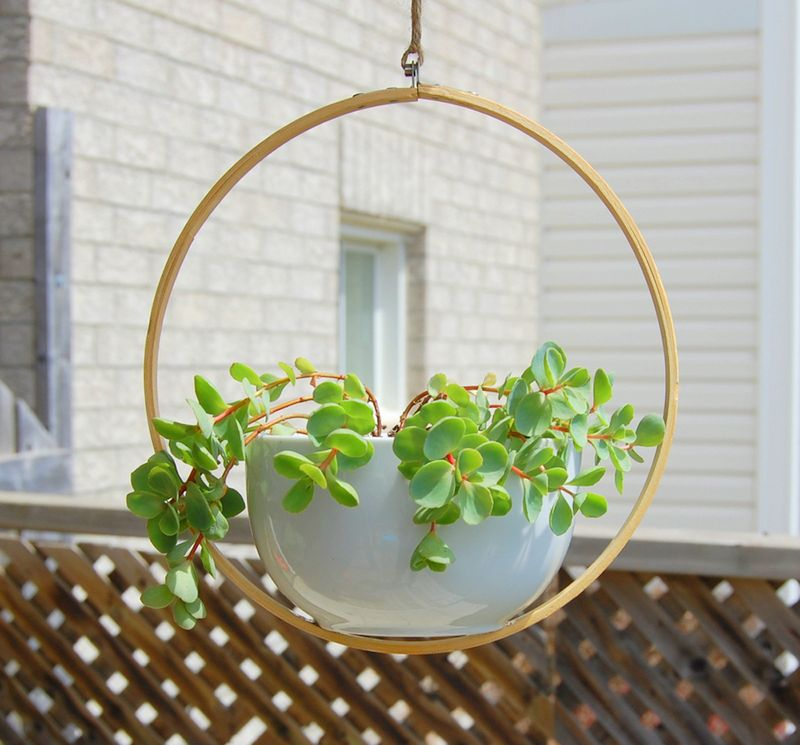 Hanging_planter
