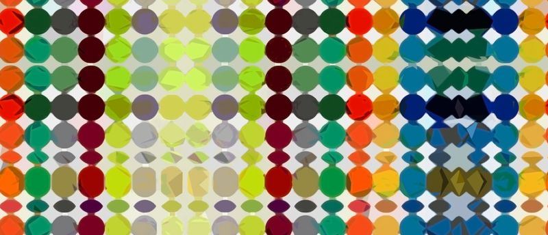 Fall12colors