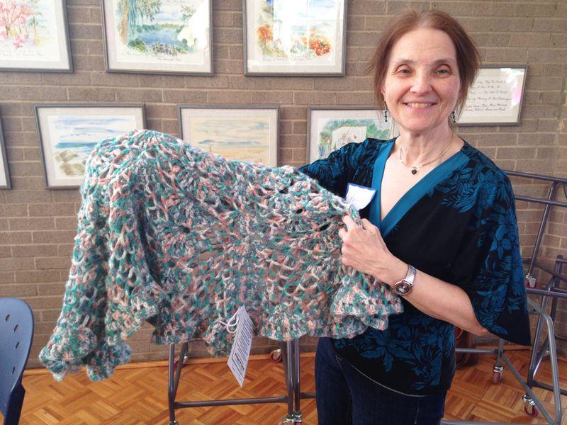 Adele_crochet