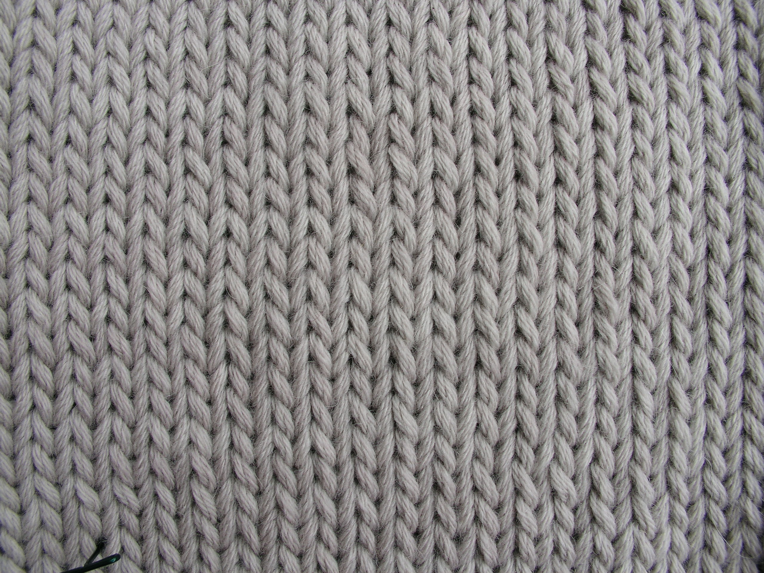 Knit Material : Knit Wallpaper at Brooklyn Craft Company Spoonflower Blog