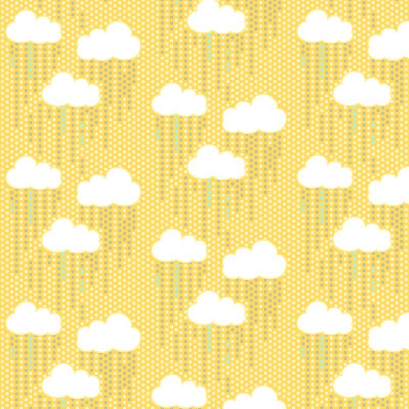 Yellowclouds