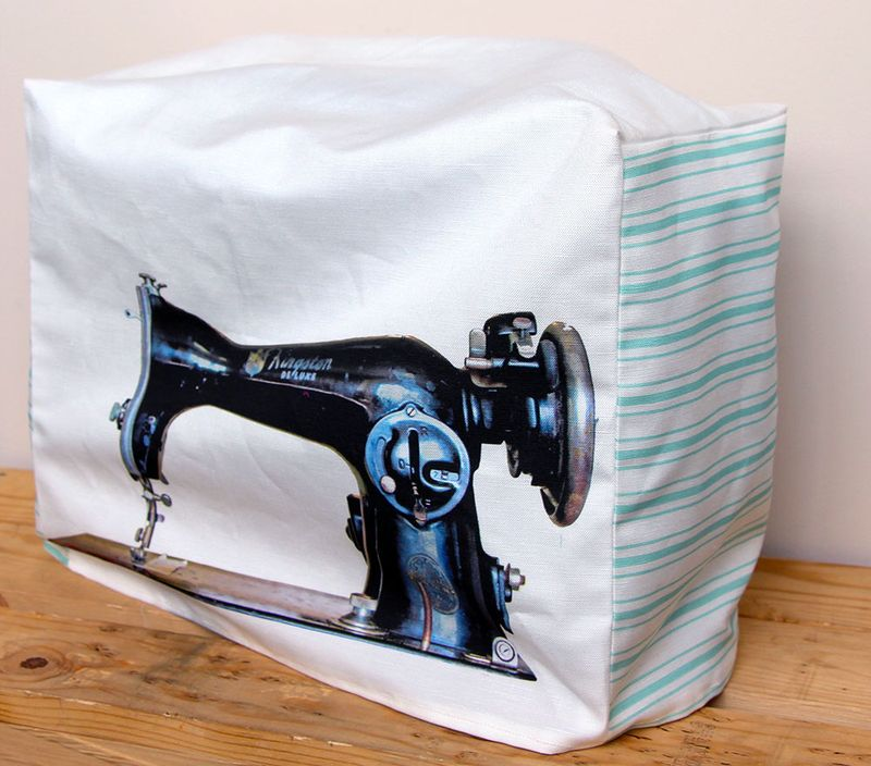 Sewing-Machine-Cover2