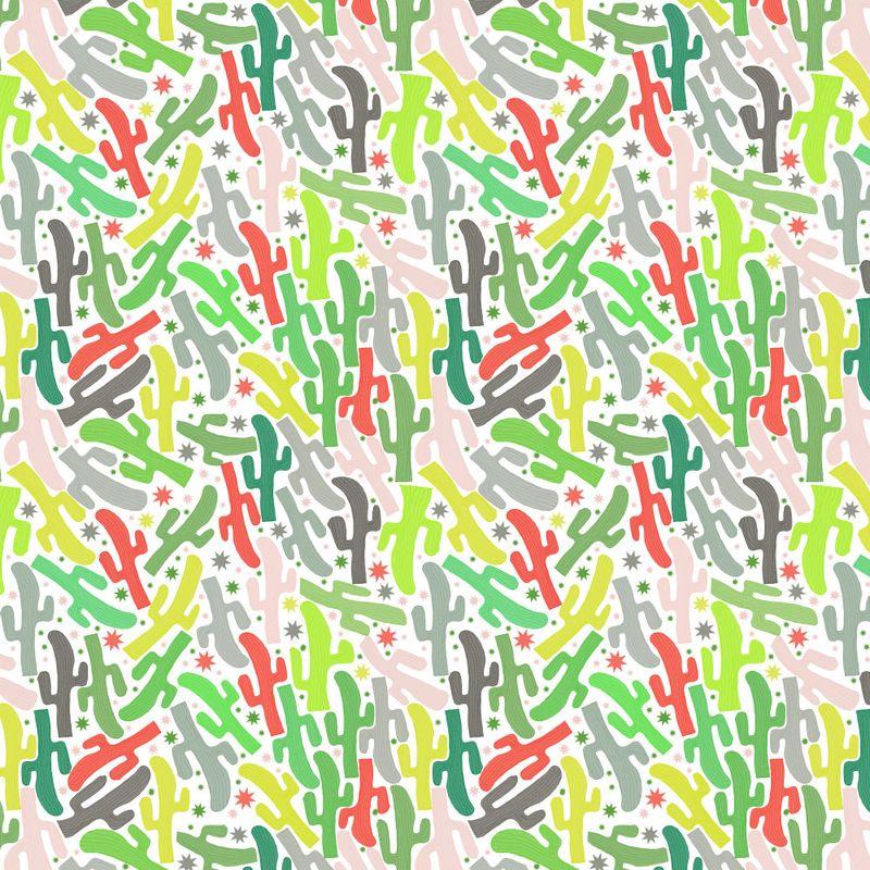 5 Fiesta Fabrics DIYs