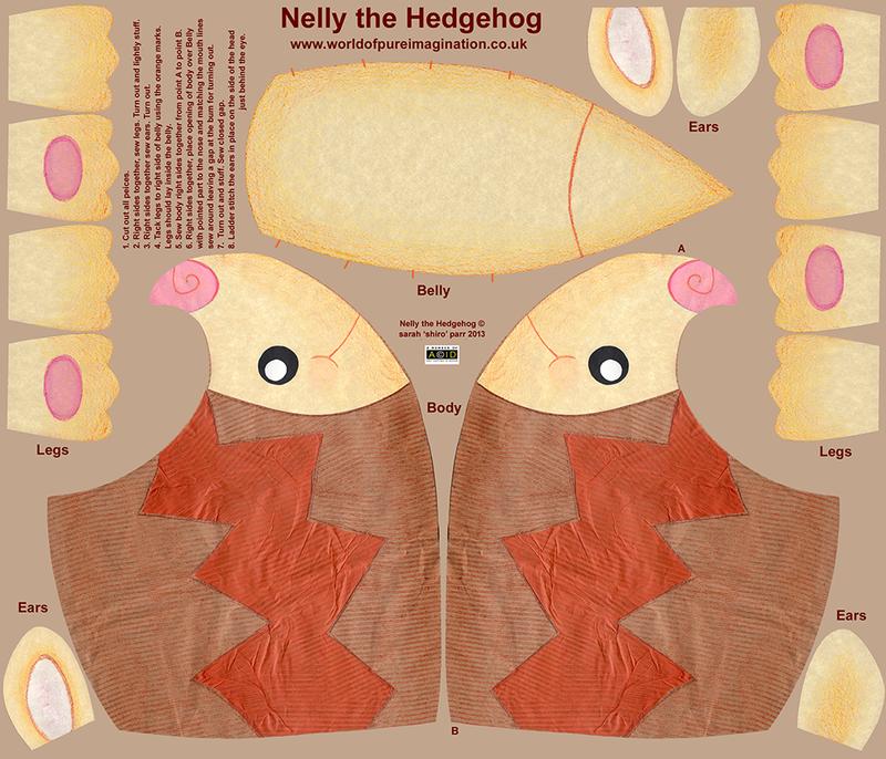 1506125_rrNelly_the_Hedgehog_Fat_Quarter_Version_3