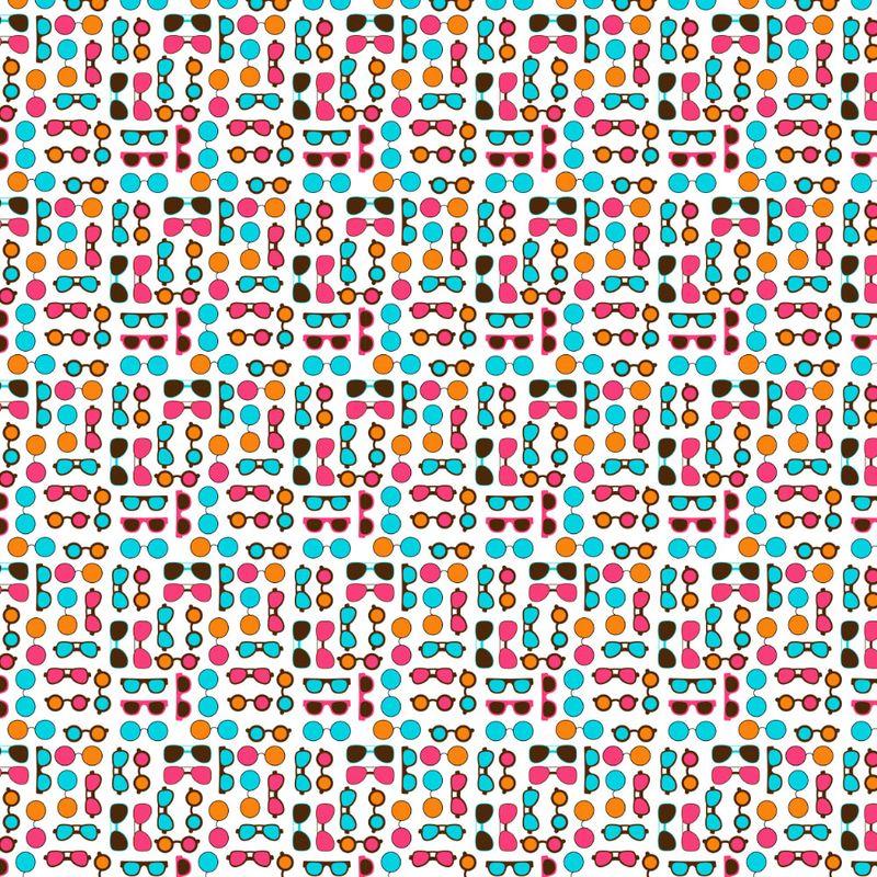Colored_glasses