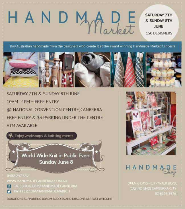 Handmademarket-june-event
