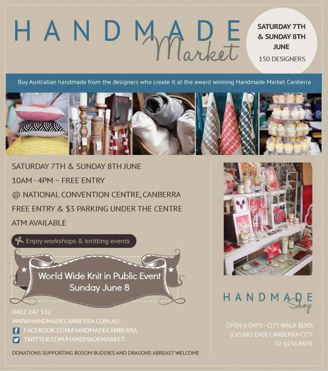 Handmademarket-june-event