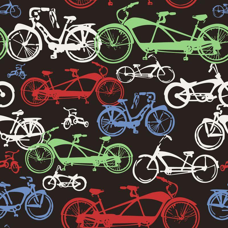 Retro_Cruiser_Bikes