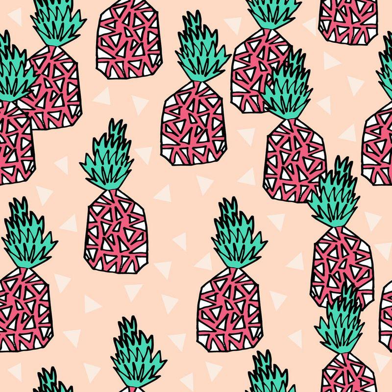 Pineapple_blush