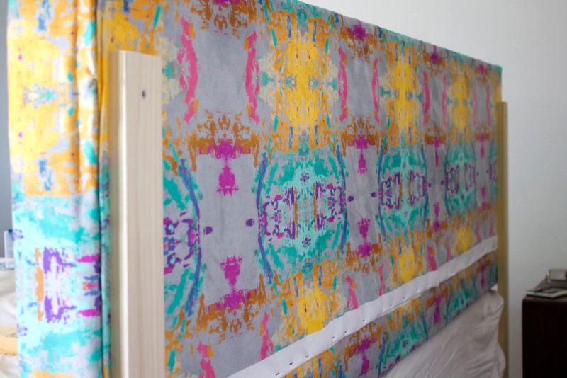 Securing-Headboard-to-Frame