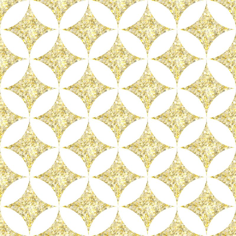 Gold-Sparkle-Dots