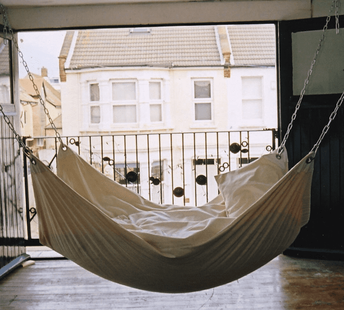 700_diy-drop-cloth-hammock