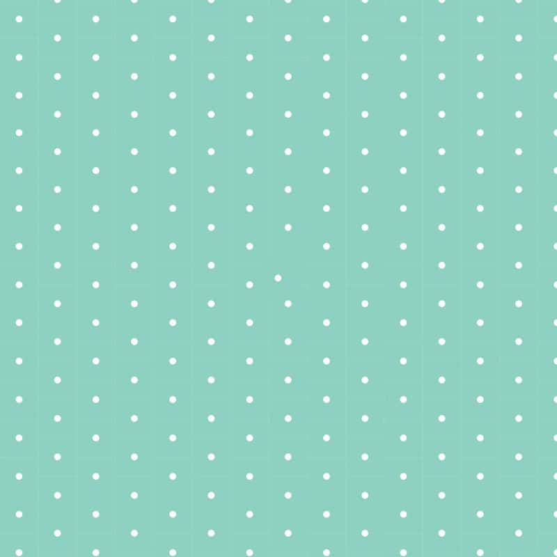 Tiny-Dot-Mint