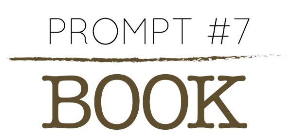 Prompt_Book
