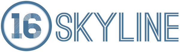 Prompt_16_Skyline
