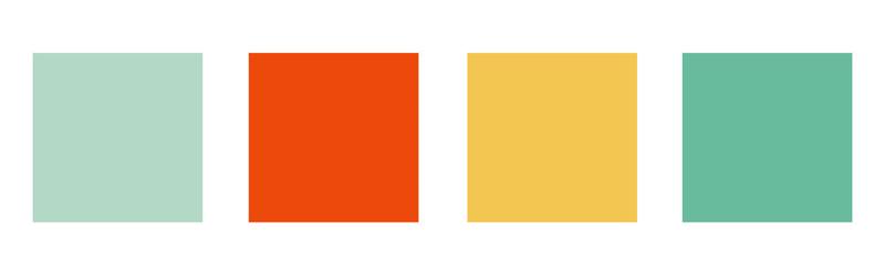 721-Collection-Color-Palette