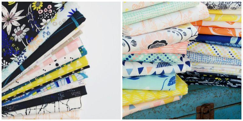Ducan-textiles