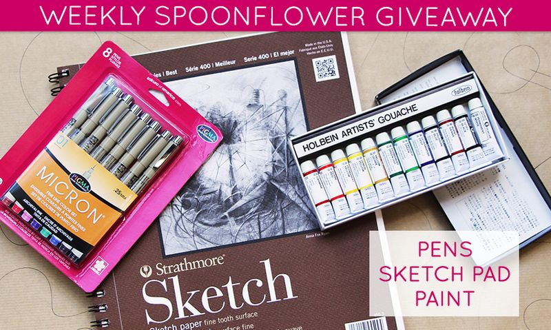 WeeklyGiveaway_August6_2014